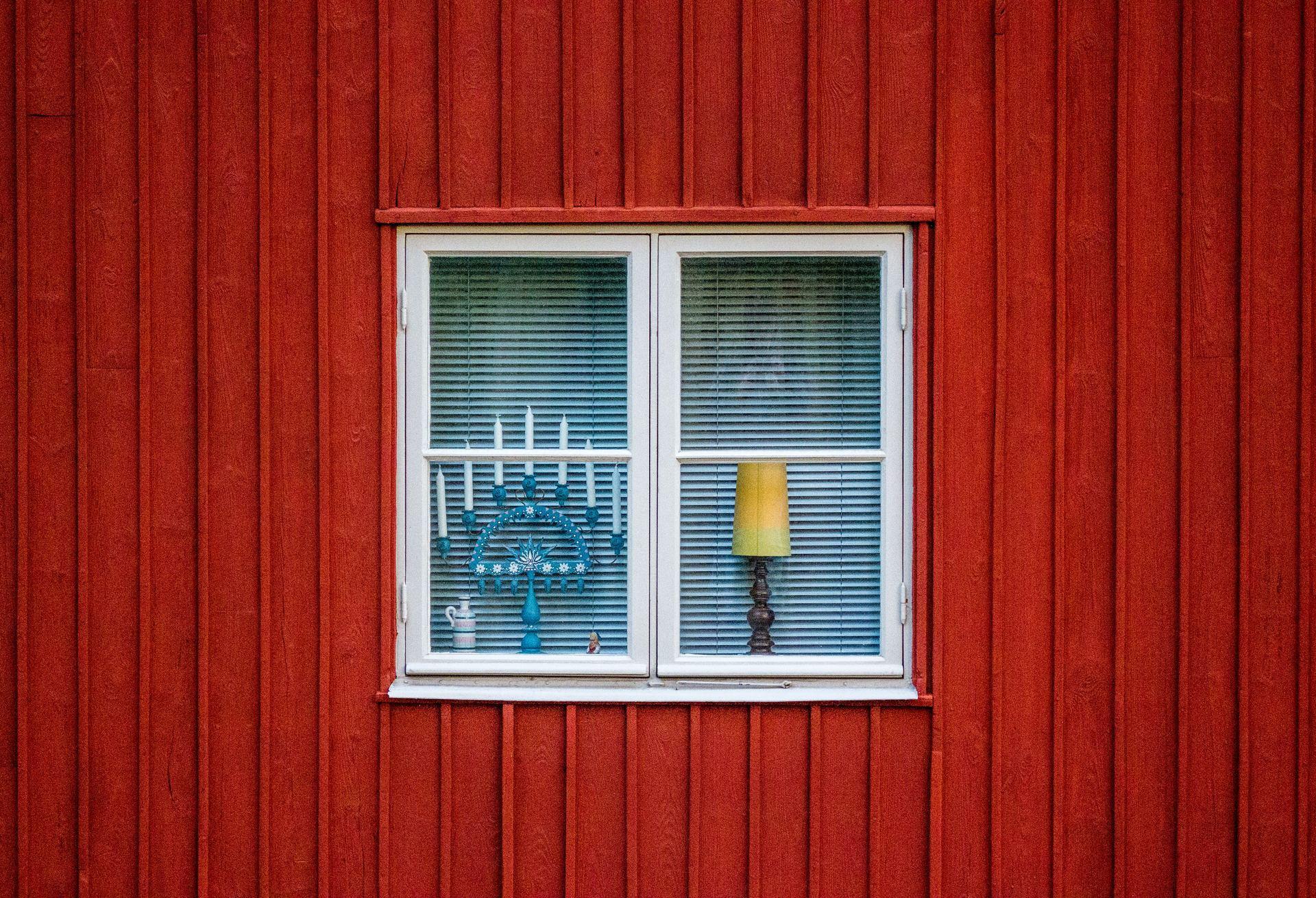 Fönster – mer än bara glas